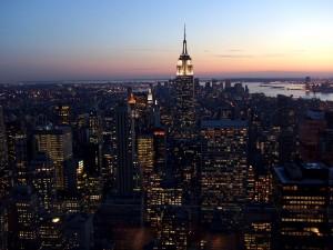 fondos-nueva-york-1024
