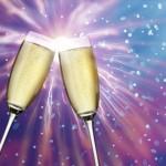 Fondos pantalla año nuevo