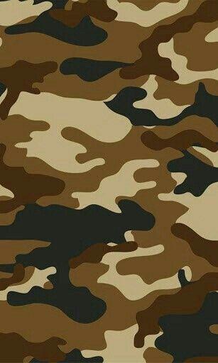 fondos de pantalla camuflados militares