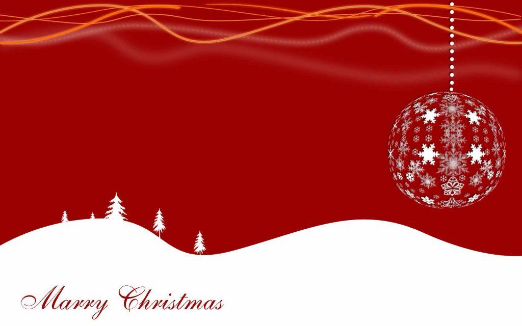 fondos de pantalla gratis de la navidad
