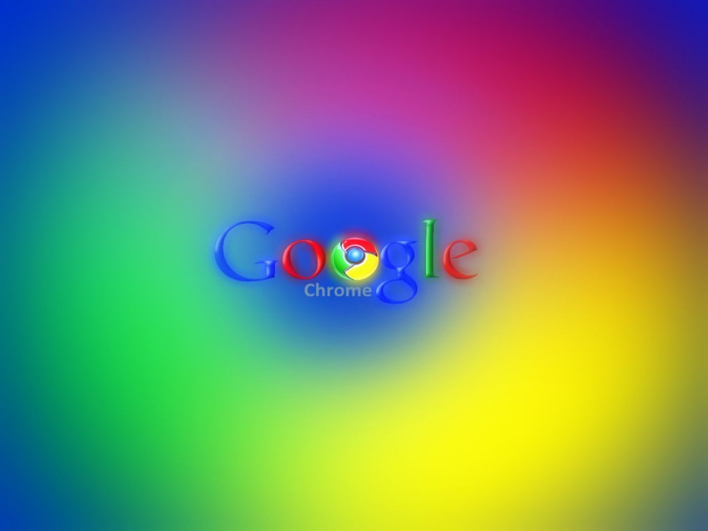 fondos de google fondos de pantalla