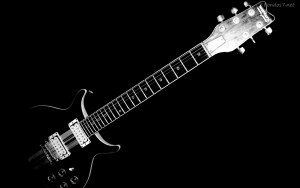 guitarra-de-rock-2022