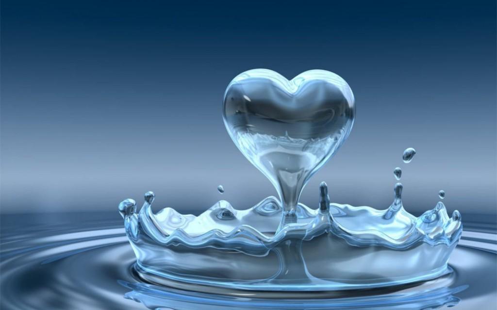imagen-de-amor-3d