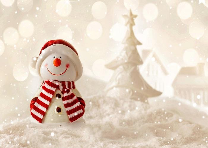 imagenes navidad cristianos