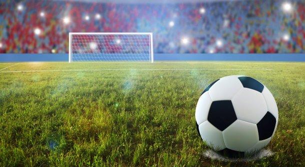 imagenes de deportes para niños de futbol