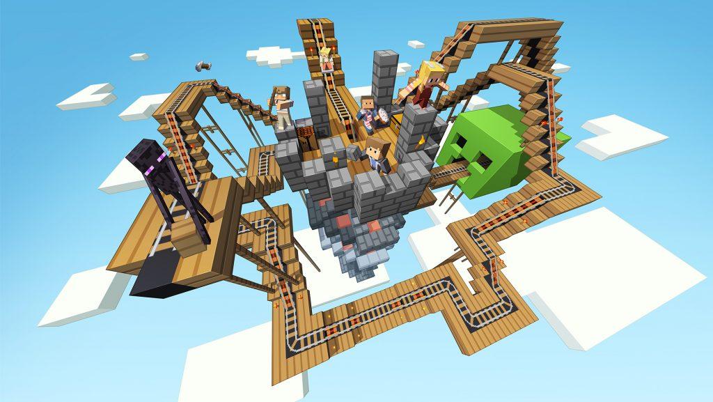 imagenes de minecraft skins para descargar