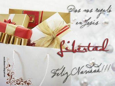 fondos de pantalla cristianos para navidad