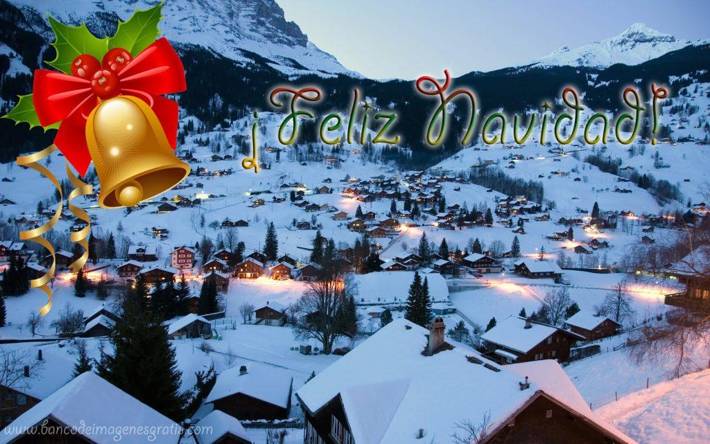 imagenes cristianas navidad para compartir