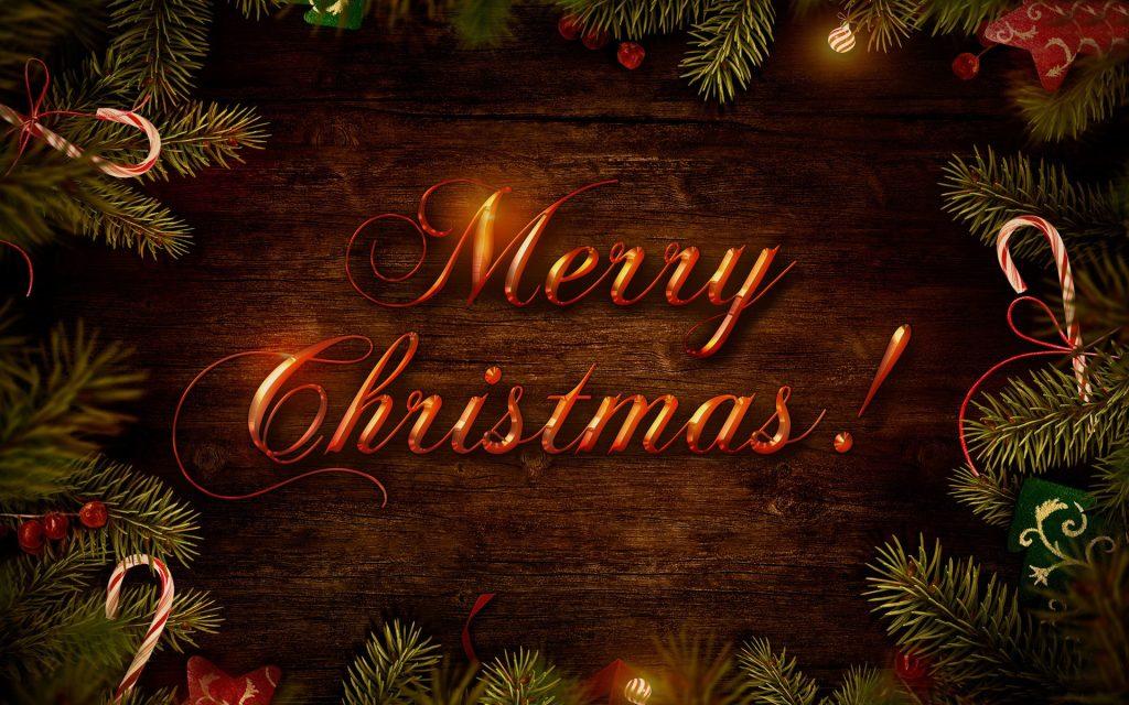 imagenes de navidad cristianas 2014