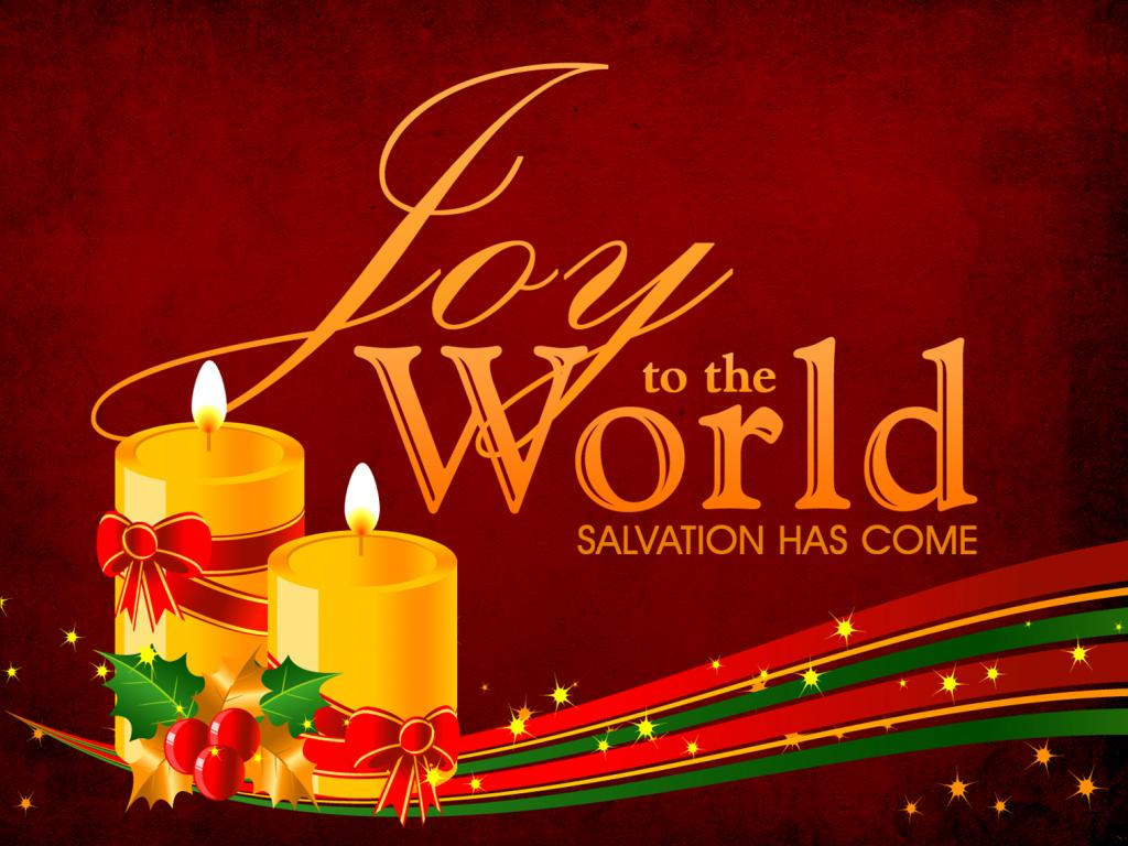 imagenes de navidad cristianas 2015