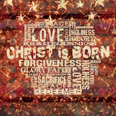 imagenes de navidad cristianas en ingles