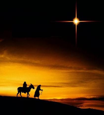 imagenes navidad cristianas evangelicas