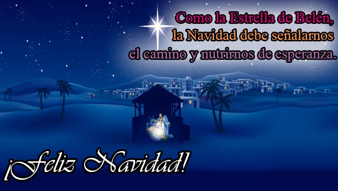 imagenes navidad cristianas gratis