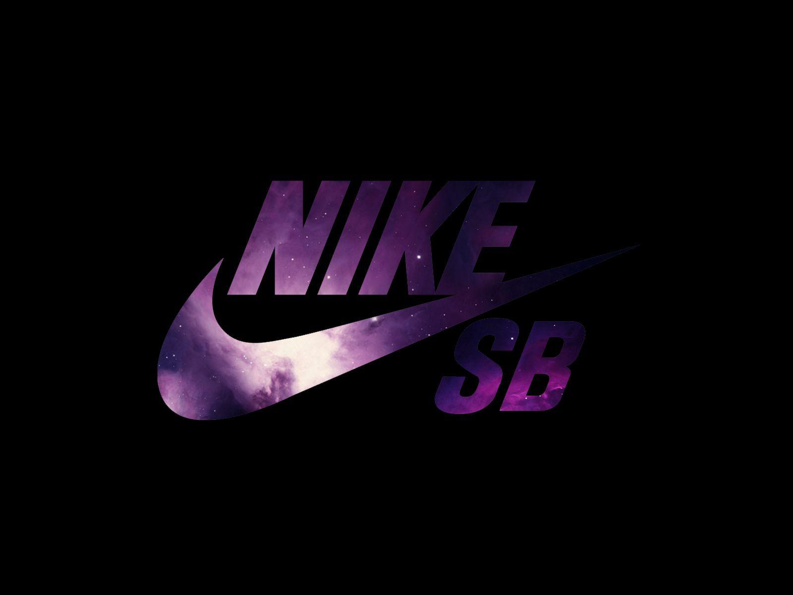 emitir No es suficiente Desconocido  ▷ Mejores 100 Fondos de Nike   Fondos de Pantalla