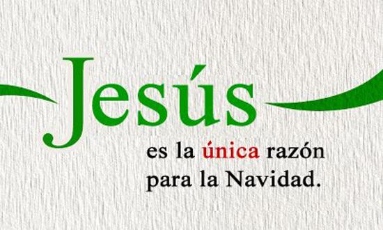 imagenes de navidad 2015 cristianos