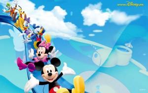 la-casa-de-mickey-mouse-018