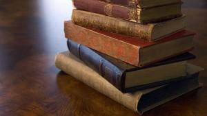 libros-antiguos_36828859