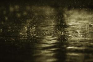 lluvia-01