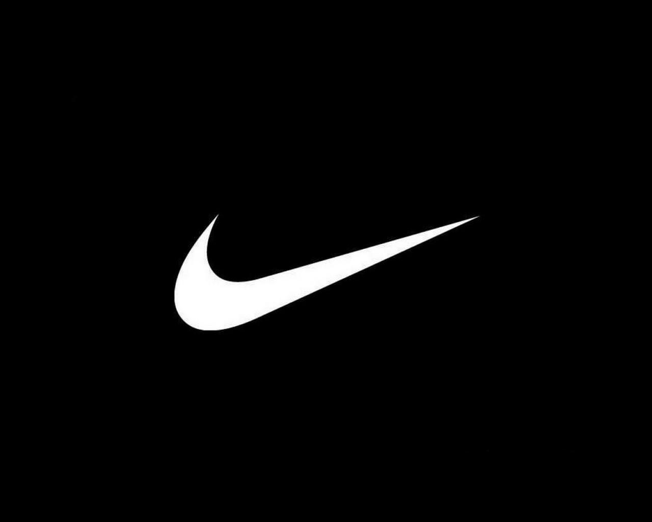 Mejores 100 Fondos De Nike