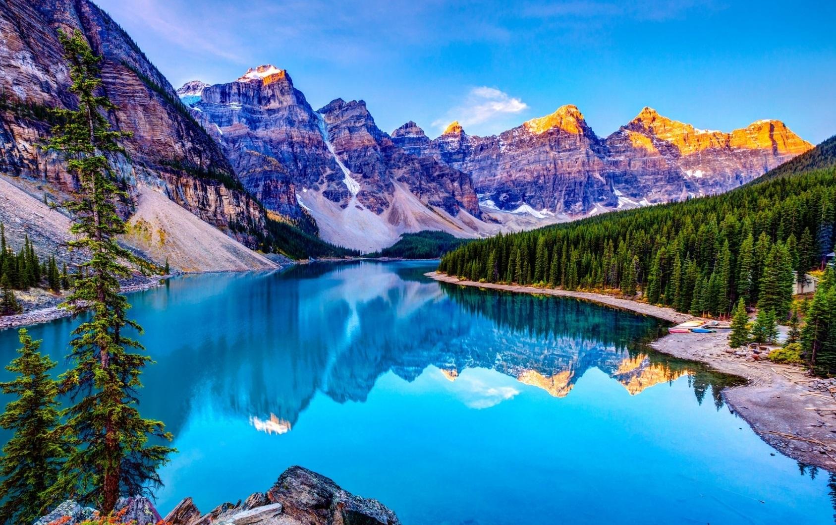 54dd39b74bb los mejores paisajes del mundo para fondo de pantalla hd