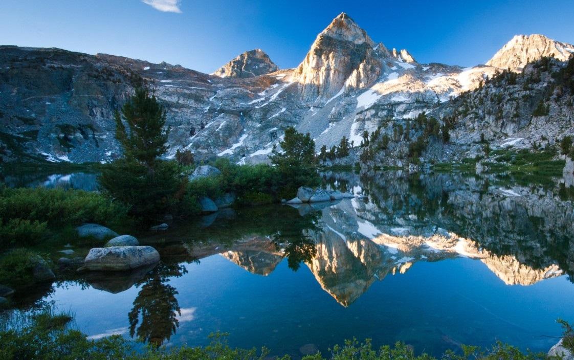 Paisajes hermosos del mundo para fondo de pantalla paisajes for El mejor fondo de pantalla