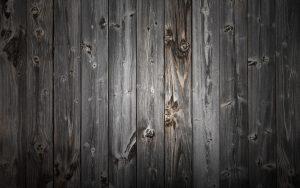 madera-vieja