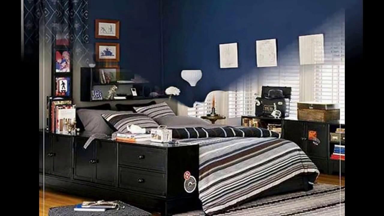 La mejor habitación para un adolescente