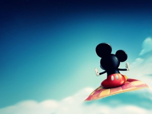 mickey-mouse-flying-carpet