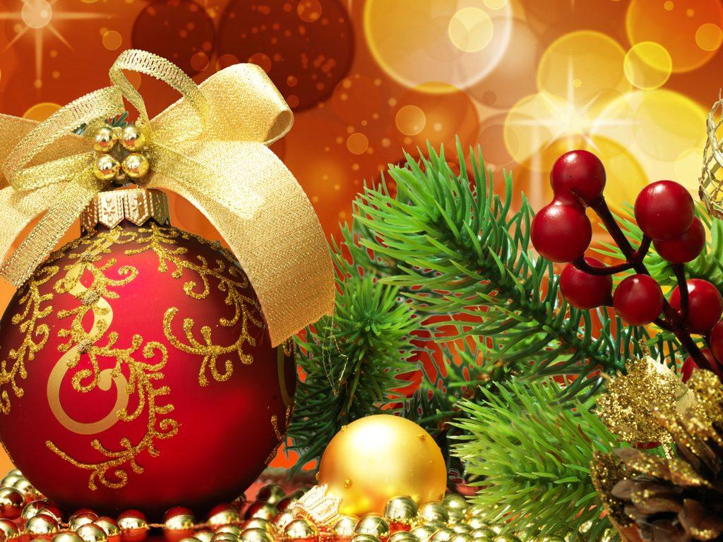 descargar fondos de pantalla de navidad gratis para windows 7