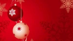 fondos navidad para blackberry