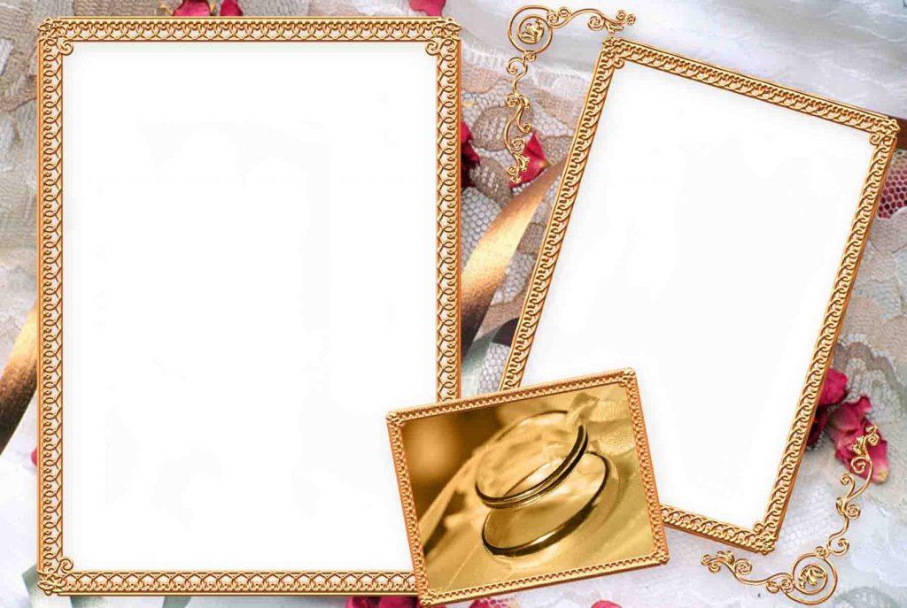 plantillas psd bodas gratis descargar