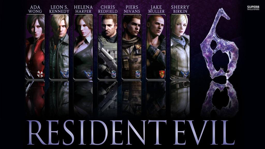 resident-evil-6-20865-1920x1080