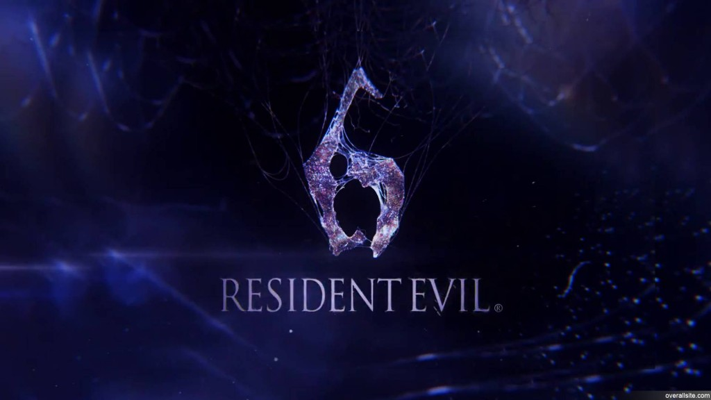 resident_evil_6_hd_wallpaper