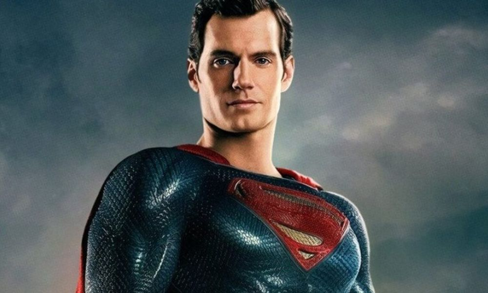 Fondo de pantalla Superman