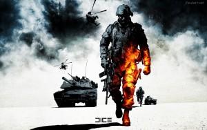 soldados-de-guerra-4918