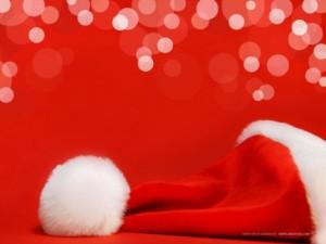 fondos navidad psd