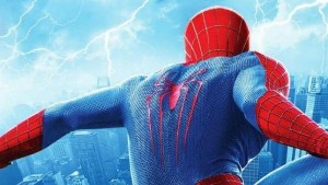 spiderman-times-square--644x362