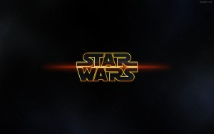 star-wars-logo-2-2071