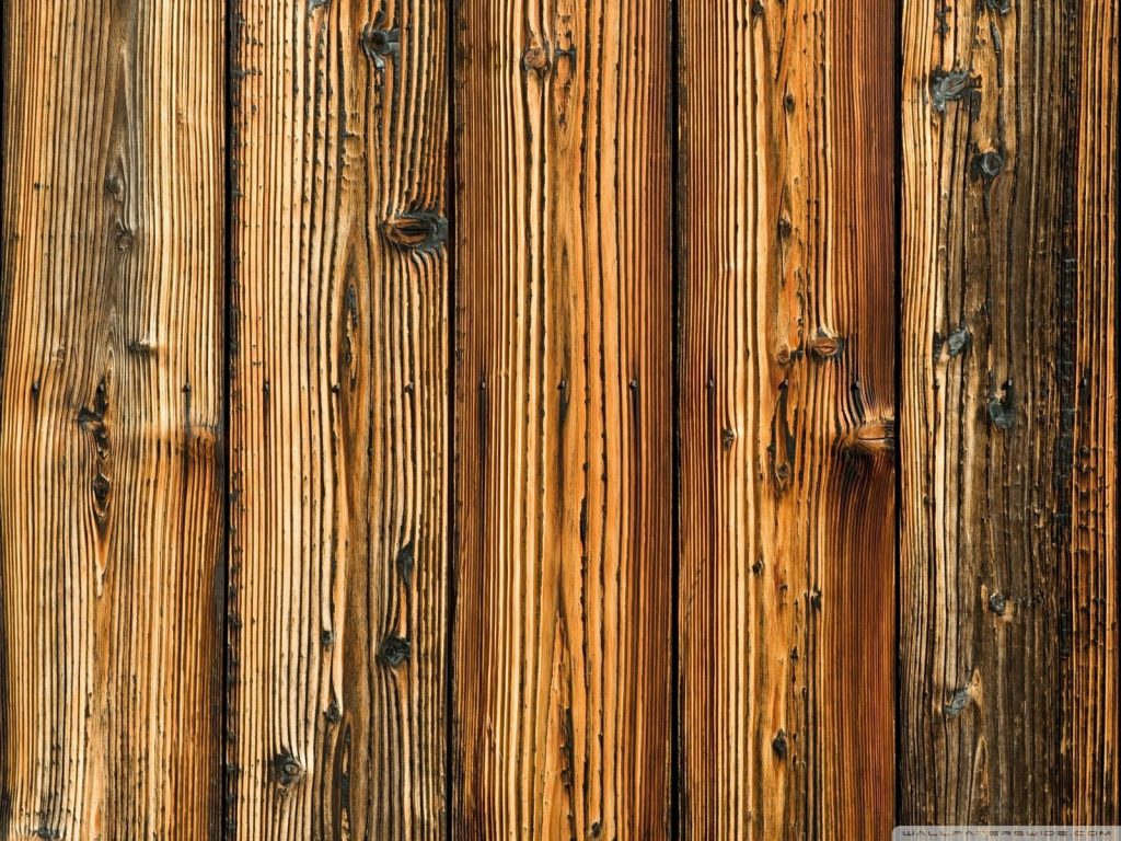 fondo de pantalla madera hd