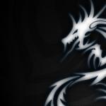 fondos de dragones para pc