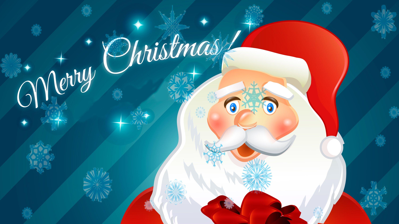 Fondos christmas navidad fondos de pantalla - Cosas para navidad ...