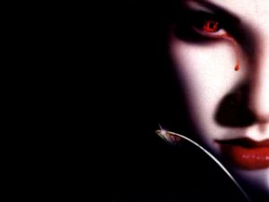 wallpapers_vampiros_0004