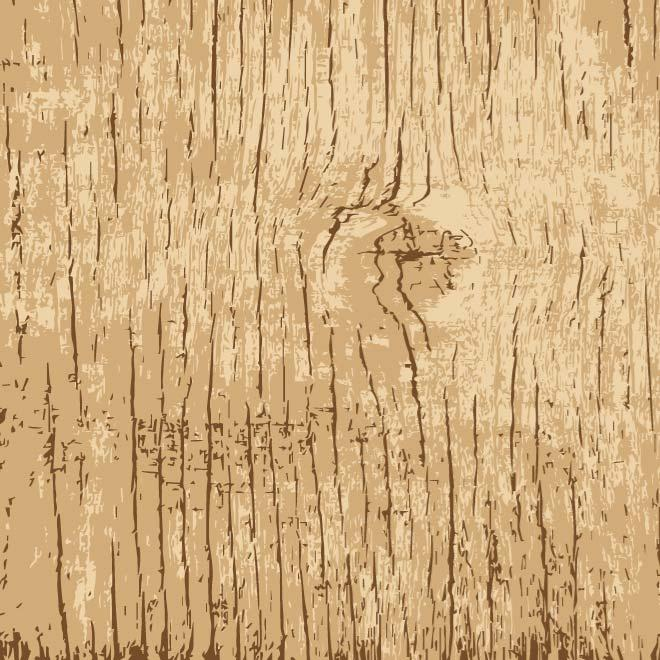 fondo de madera vector free