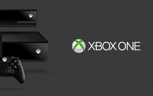 xbox-one-lateral-fondo-gris-1920x1200