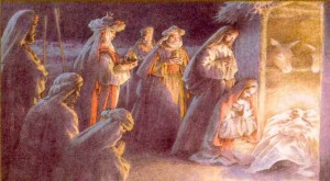 imagenes cristianas poemas