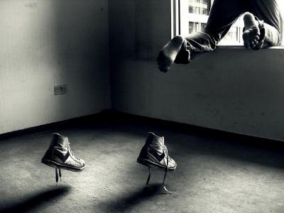 zapatos_caminando-97_400x300