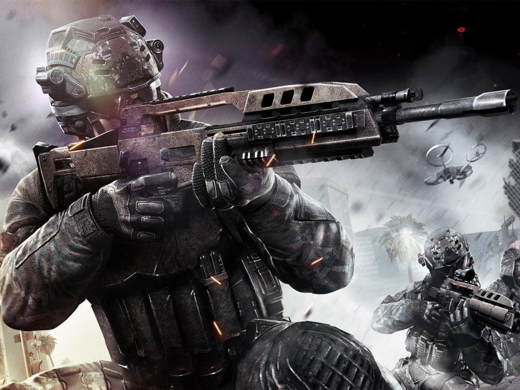 1440x1080_call-of-duty-black-ops-2-video-game