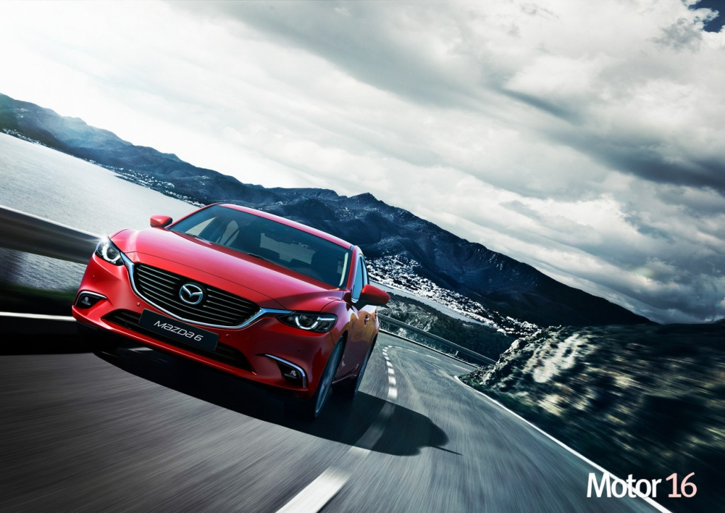 1615_mazda6-sedan-2015-imagenes-en-movimiento_1_1