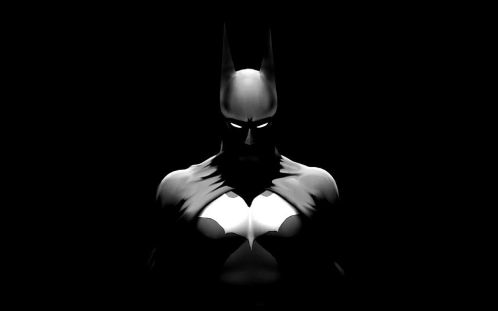 2-Wallpapers-oscuros-del-Batman-muchos-para-coleccionar-batman