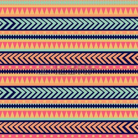 27756972-textura-tribal-pattern-patron-tribal-patron-de-rayas-de-colores-etnica-fronteras-geometricas-ornamen